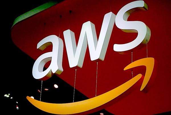 AWS云收入增长35% 仍然是Amazon的利润引擎