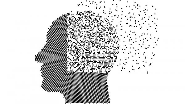 操纵脑电波纹能改善人类记忆力