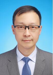吴小华:华云数据集团战略发展副总裁