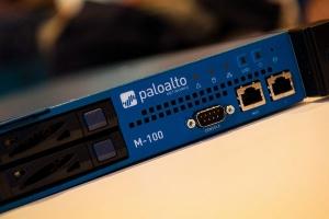 瞄准物联网安全市场 Palo Alto以7500万美元收购Zingbox