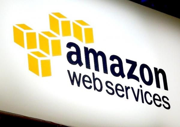 re:Invent 2018:AWS与金融巨头Guardian Life和Openbank达成云合作