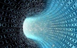"""思考:真正的分布式数据库是否让""""数据湖""""概念成为历史?"""