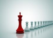 如何区分首席数据官、首席数字官和首席分析官?