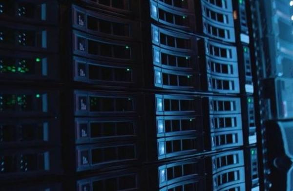 微软正在将Cosmos DB引入Azure Stack和Azure Sphere