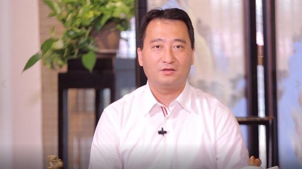 华泰人寿张毅:IT变革始于塑造共同的价值观