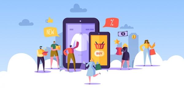 拥有中东80%用户的跨境电商是如何做营销的?