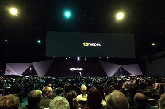 最强AI服务器浪潮AGX-2重磅升级,配置最新NVIDIA GPU容量翻倍