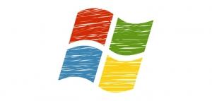 更好的 Windows 10,��砀�加高效的�k公新�w�