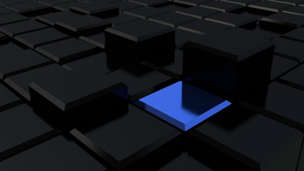 量子理论揭开测量难题的神秘面纱