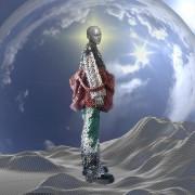 在时尚行业运用人工智能,我们可能需要多一点想象力