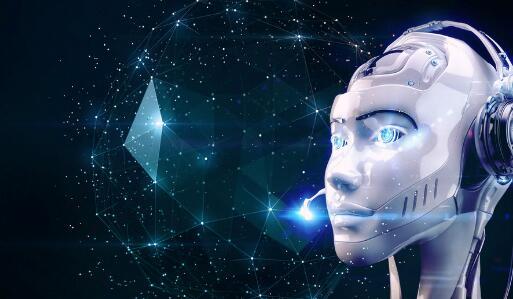 """和信创天引领技术前瞻,成立""""智能云计算创新研究院"""""""