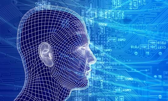 AWS微软联手发布深度学习接口Gluon 快速打造神经网络原型
