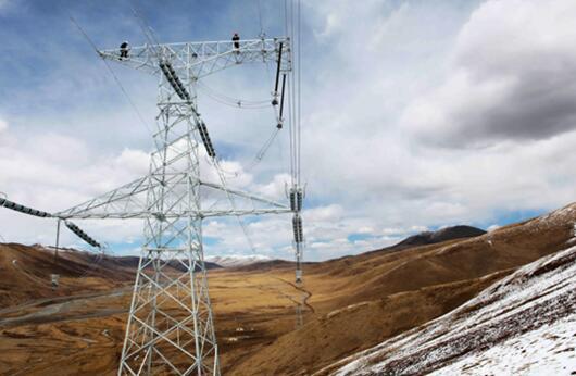 故障率降低90%,浪潮智能存储G2保障玉树电网稳定运行