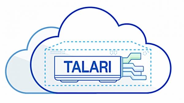 Oracle收购SD-WAN公司Talari Networks 以加强云和网络业务