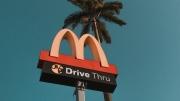 麦当劳收购88304企业,除了卖汉堡套餐还能做什么?