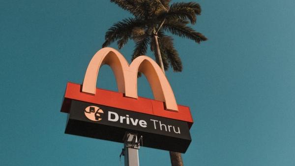 """麦当劳收购AI企业,希望探索""""餐食组合推荐""""之外的广阔空间"""