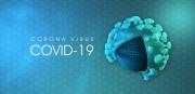 盘点技术对抗新冠病毒的十种方式