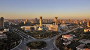 提升市民幸福感 智慧潍坊打造新城市名片