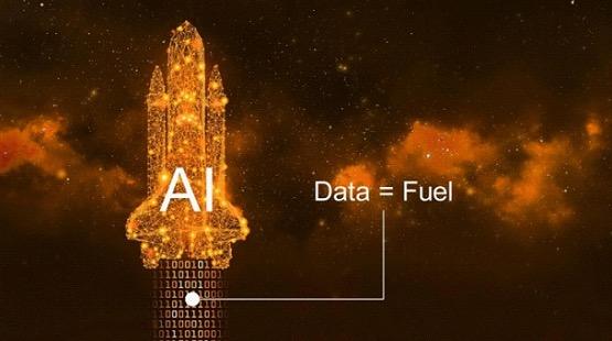 """戴尔科技集团助力企业数字化转型,为""""智能+""""时代赋能"""