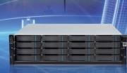 Infortrend推出EonStor GS实现混合云应用平滑过渡