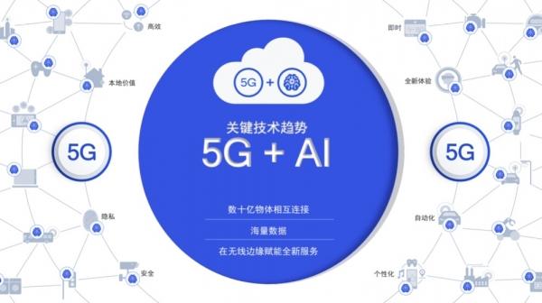 高通创投沈劲:被投中国企业表现超预期 投资看重5G和88304