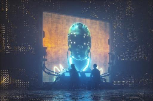 """数据梳理:AI正在全球75个国家地区""""看""""着你"""