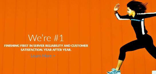 再创佳绩 联想服务器荣膺可靠性和客户满意度排名双第一