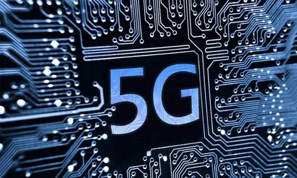 Palo Alto Networks明年二月为5G网络推出下一代防火墙