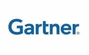 Gartner公布亚太地区十大数字颠覆性企业