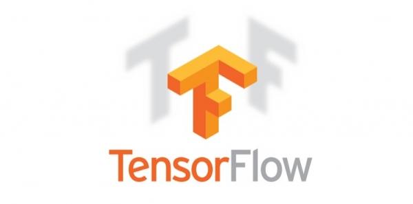 谷歌发布TensorFlow 2.0 新增工具可构建有隐私意识AI