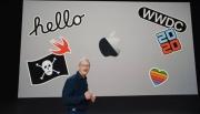 苹果WWDC 2020的题外话:怎么办好一场线上大会?