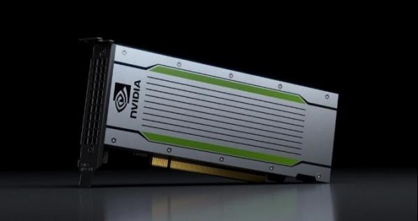 亚马逊借助NVIDIA T4 GPU将AI性能带到云端