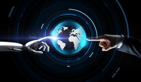 创业集结号:这些企业如何用AI解决行业问题?