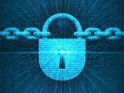 年中盘点|2020年最炙手可热的10家网络安全初创企业