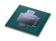 英特尔发布行业首款集成高带宽内存、支持加速的FPGA