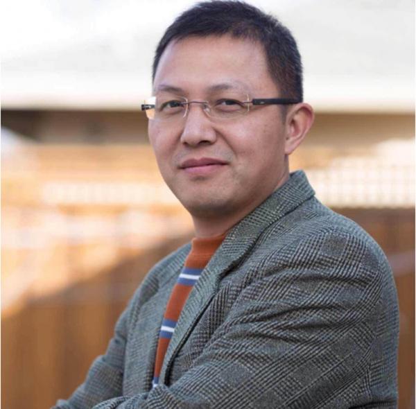林元庆下海用AI升级传统行业|盘点从百度研究院出走的大牛们