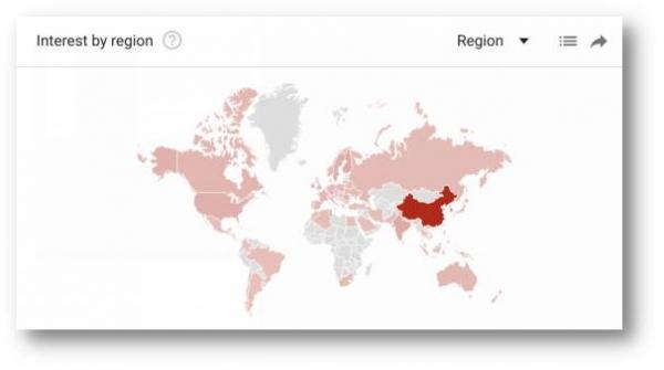 [Gartner报告解读] 开放网络岂乏明时?