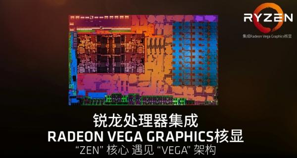 对AMD而言 笔记本市场的布局可以迟到但决不会缺席