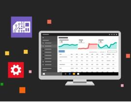 微软年底前将关闭旗下的Connect Beta测试门户网站