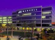 Marvell欲以60亿美元收购Cavium 扩展至网络市场