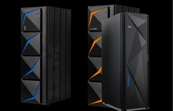 新变化与新机遇 后疫情时代IBM持续赋能现代化架构创新