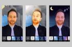 谷歌开发出一项?#35270;?#25163;机的视频分割技术 视频背景随意换