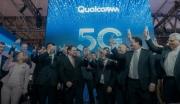 """高通巴展宣告5G元年:""""万物互联""""通向新世界,限制我们的只有想象力"""