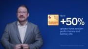 聚焦IFA 2020:5G创新正当时