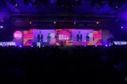 2018MWC上海會議回顧 吹響5G集結號