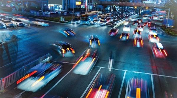 福特汽车牵手AWS为联网汽车构建全球云服务