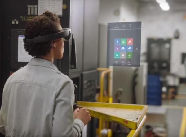 微软在其产品家族中添加两款Dynamics 365 AI应用程序