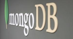 MongoDB收购移动数据库初创公司Realm 加速向移动市场扩张