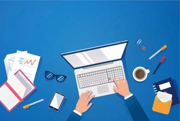 """【用""""芯"""",科技更有情】之:企业云视频会议解决方案集"""