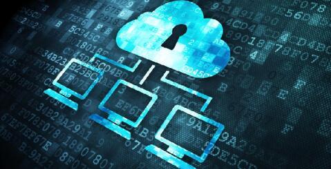 360企业安全发布中国网络安全十大趋势预测